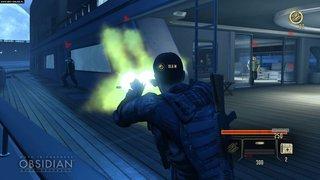Alpha Protocol: The Espionage RPG id = 159956