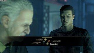 Alpha Protocol: The Espionage RPG id = 159957