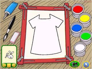 Muminki: Tajemnica niewidocznego dziecka - screen - 2002-01-29 - 8962