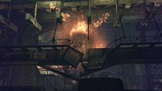 Afterfall: InSanity - screen - 2011-09-28 - 220793