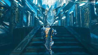 Mobius Final Fantasy id = 338604