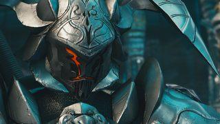 Mobius Final Fantasy id = 338605