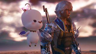 Mobius Final Fantasy id = 338608