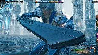 Mobius Final Fantasy id = 338609