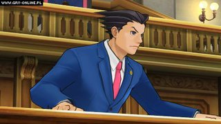Phoenix Wright: Ace Attorney - Dual Destinies - screen - 2013-10-02 - 270638