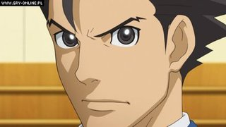 Phoenix Wright: Ace Attorney - Dual Destinies - screen - 2013-10-02 - 270640