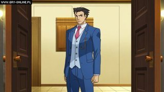 Phoenix Wright: Ace Attorney - Dual Destinies - screen - 2013-10-02 - 270643