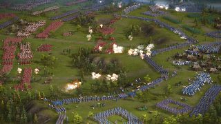 Cossacks 3 id = 329535