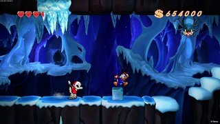 DuckTales Remastered - screen - 2013-07-18 - 266350