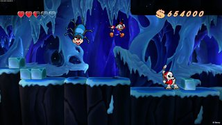 DuckTales Remastered - screen - 2013-07-18 - 266351