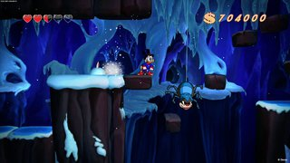DuckTales Remastered - screen - 2013-07-18 - 266352