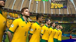 2014 FIFA World Cup Brazil - screen - 2014-03-05 - 278663