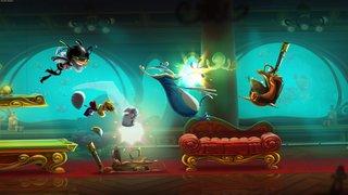 Rayman Legends id = 263290