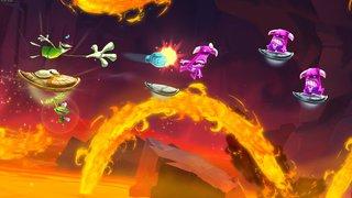 Rayman Legends id = 263291