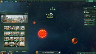 Stellaris - screen - 2016-05-11 - 321216