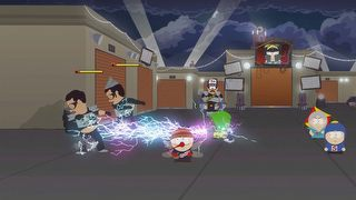 South Park: The Fractured But Whole - screen - 2017-10-18 - 357641