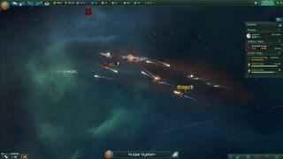 Stellaris - screen - 2016-05-11 - 321217