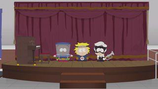 South Park: The Fractured But Whole - screen - 2017-10-18 - 357646