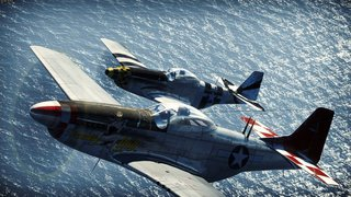 War Thunder - screen - 2013-11-13 - 273201
