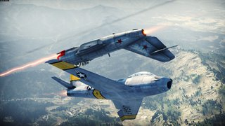 War Thunder - screen - 2013-11-13 - 273202