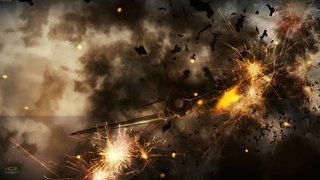War Thunder - screen - 2013-11-13 - 273204