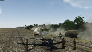 War Thunder - screen - 2013-11-13 - 273205
