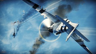 War Thunder - screen - 2013-11-13 - 273207