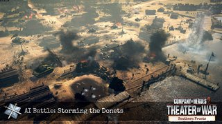 Company of Heroes 2 - screen - 2013-12-11 - 274481