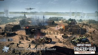 Company of Heroes 2 - screen - 2013-12-11 - 274483