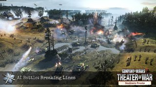 Company of Heroes 2 - screen - 2013-12-11 - 274484