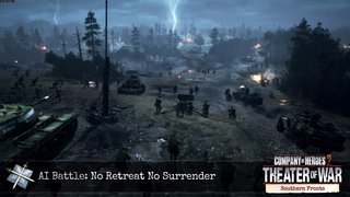 Company of Heroes 2 - screen - 2013-12-11 - 274486