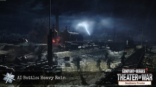 Company of Heroes 2 - screen - 2013-12-11 - 274487