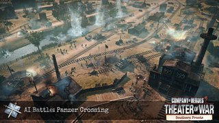 Company of Heroes 2 - screen - 2013-12-11 - 274488