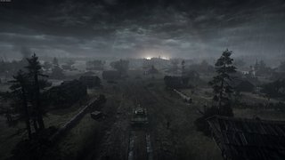 Company of Heroes 2 - screen - 2013-12-11 - 274489