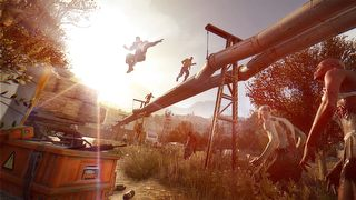 Dying Light: The Following - screen - 2016-02-10 - 315544