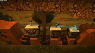 LittleBigPlanet - screen - 2008-07-17 - 110827