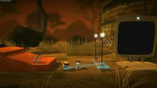 LittleBigPlanet - screen - 2008-07-17 - 110828