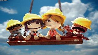 LittleBigPlanet - screen - 2008-07-17 - 110829
