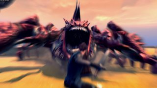 RaiderZ - screen - 2012-11-21 - 252103