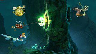 Rayman Legends - screen - 2013-07-18 - 266353