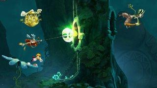 Rayman Legends id = 266353