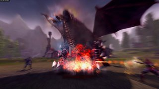 RaiderZ - screen - 2012-11-21 - 252105