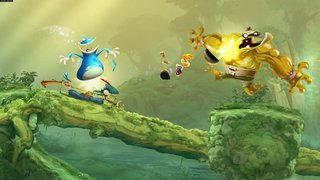Rayman Legends - screen - 2013-07-18 - 266354