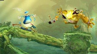 Rayman Legends id = 266354
