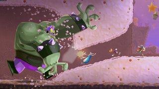 Rayman Legends id = 266355