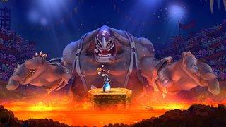 Rayman Legends id = 266356