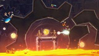 Rayman Legends id = 266357