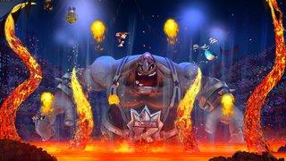 Rayman Legends id = 266358