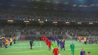 Pro Evolution Soccer 2017 - screen - 2016-09-14 - 331028