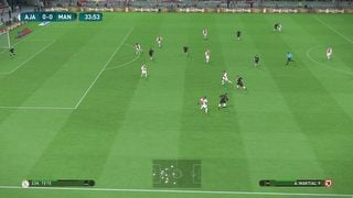 Pro Evolution Soccer 2017 - screen - 2016-09-14 - 331029